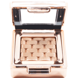 Missha - Modern Shadow Italprism (#23 Honey You) open close up of colour