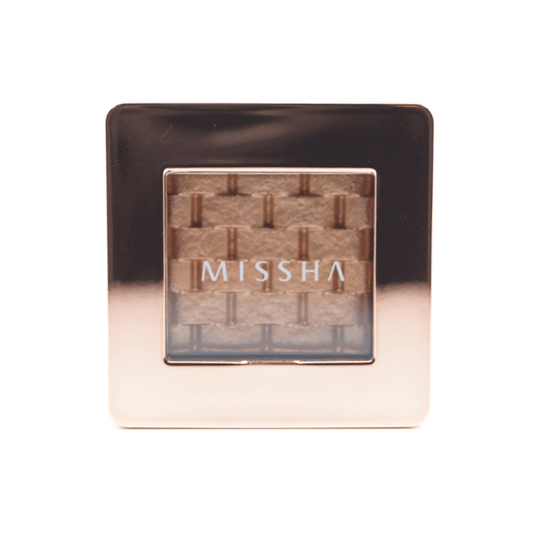 Missha - Modern Shadow Italprism (#23 Honey You) top