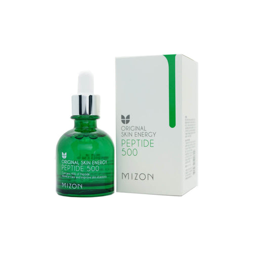 Mizon Peptide 500 30ml