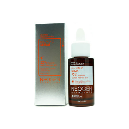 COSRX - Full Fit Propolis Light Ampoule 30ml
