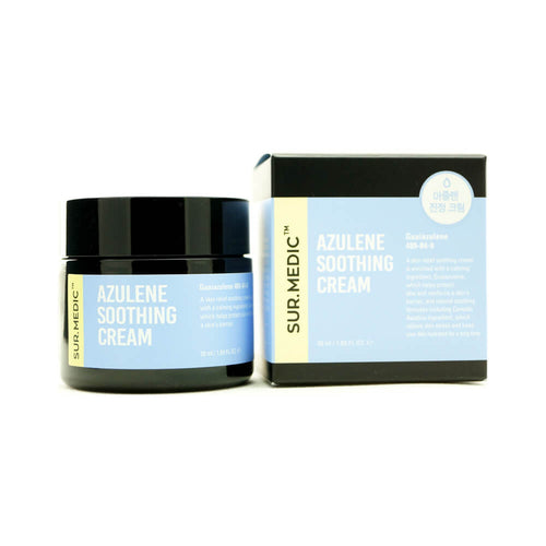 NEOGEN SUR.MEDIC+ Azulene Soothing Cream 50ml