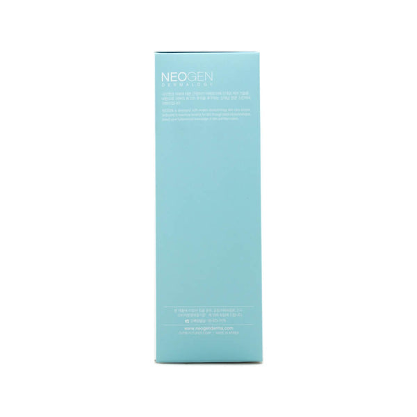 NEOGEN Dermalogy A-Clear Soothing Overnight Mask box 1