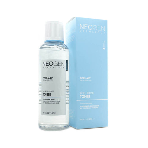 NEOGEN Dermalogy Pore Refine Toner 150ml