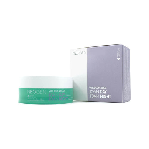 NEOGEN Vita Duo Cream Joan Day Joan Night 100ml