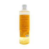 NEOGEN Real Flower Cleansing Water Calendula 300ml back