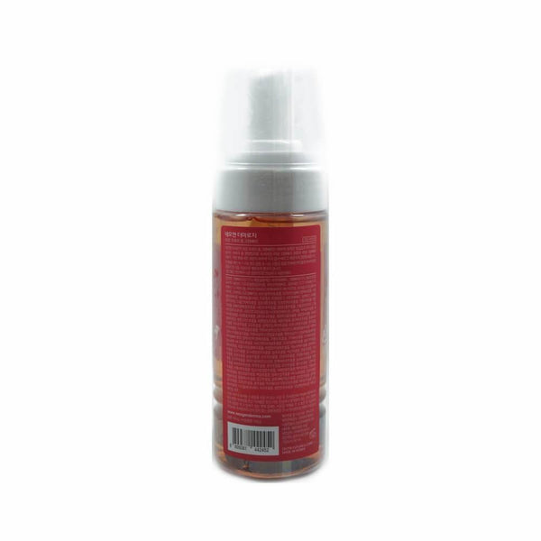 Neogen Real Fresh Foam (Cranberry) back