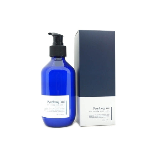 Pyunkang Yul ATO Lotion Blue Label 290ml