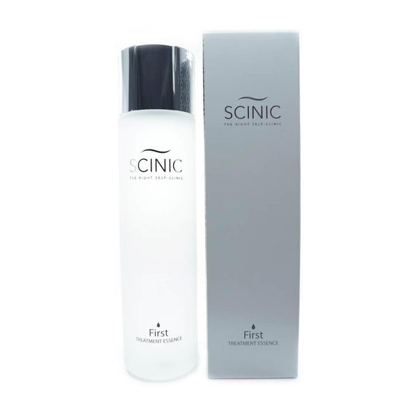 SCINIC First Treatment Essence 150ml