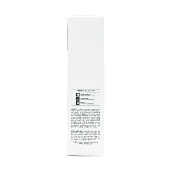 SCINIC Snail Matrix Emulsion 150ml box info 3