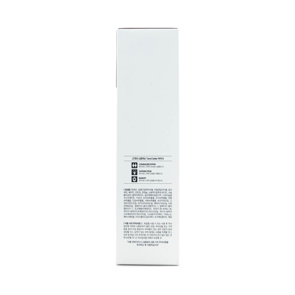SCINIC Snail Matrix Skin 150ml box info 1