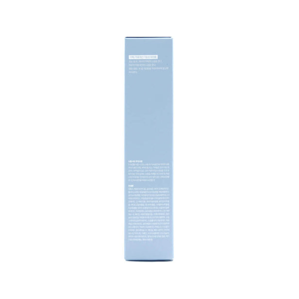 SKIN&LAB Oxygen Ultimate Brightening Essence 50ml box1