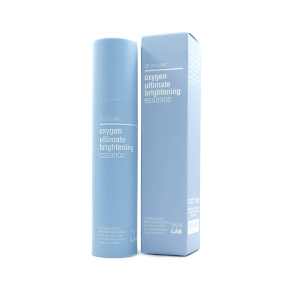 SKIN&LAB Oxygen Ultimate Brightening Essence 50ml