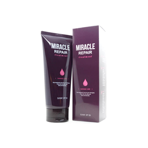 SOME BY MI Miracle Repair Treatment 180g