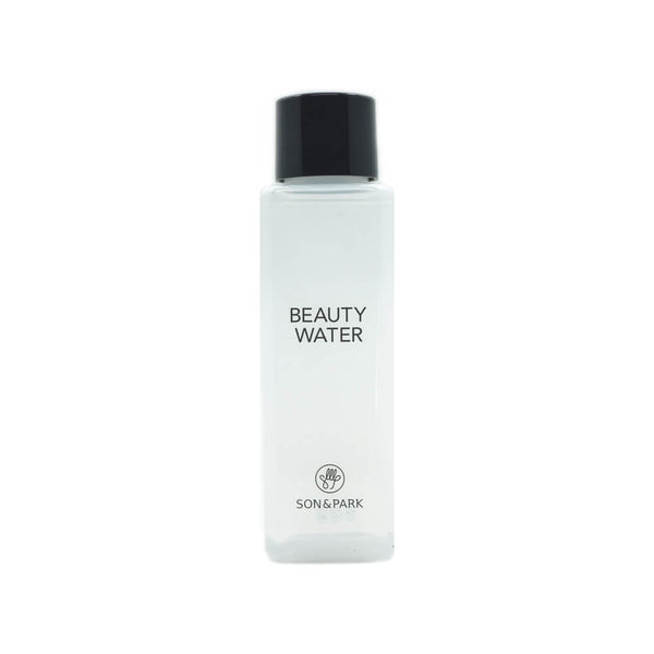 SON & PARK Beauty Water 60ml