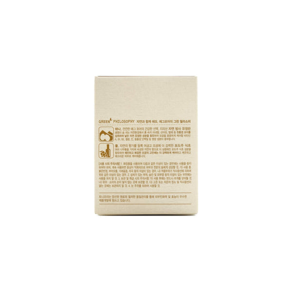 TONYMOLY Egg Pore Tightening Cooling Pack box side3