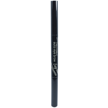 TONYMOLY - Mark Waterproof Gel Liner #01 Black