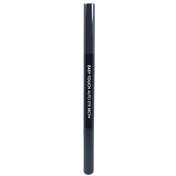 Tony Moly - Easy Touch Auto Eyebrow (#2 Gray)