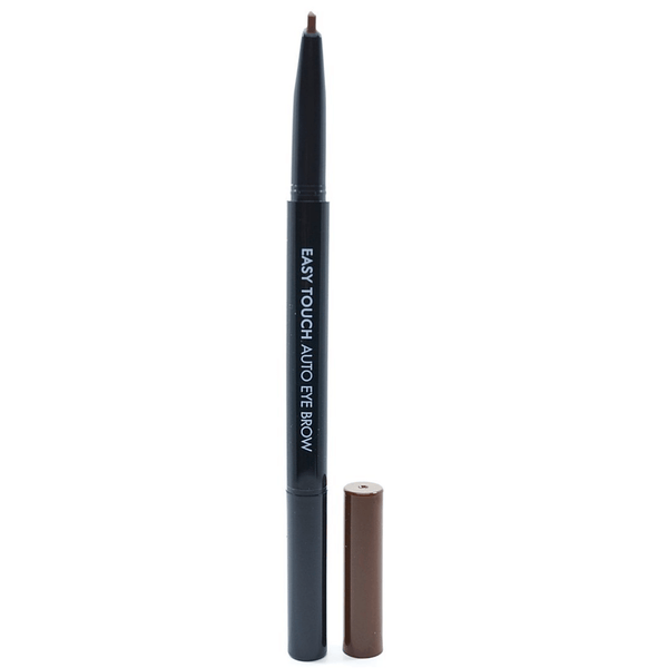 Tony Moly - Easy Touch Auto Eyebrow (#4 Mocha Brown) colour of applicator