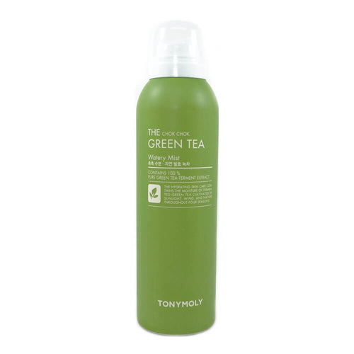 Tony Moly The Chok Chok Green Tea Watery Mist 150ml