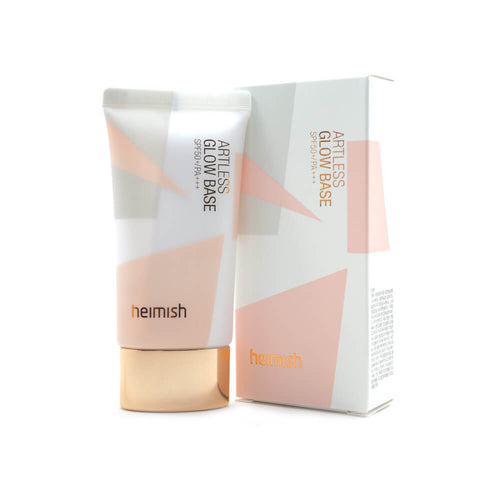 heimish Artless Glow Base 40ml