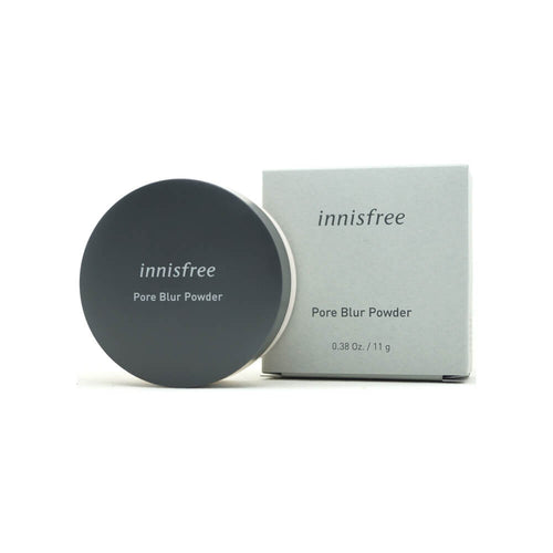 innisfree Pore Blur Powder 11g