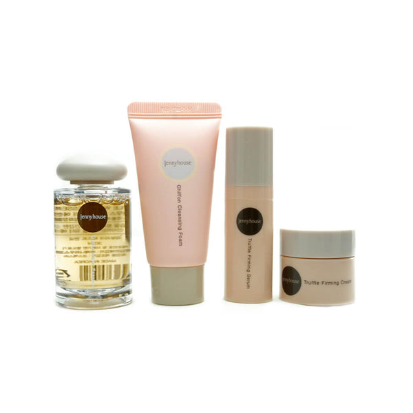 jennyhouse Mini Kit (4pcs) products