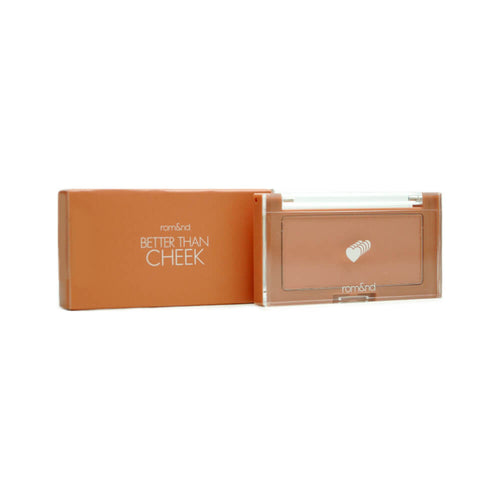 rom&nd Better Than Cheek 05 Cherry Chip 3.8g