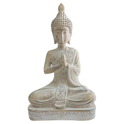 Buddha Sculpture - Small