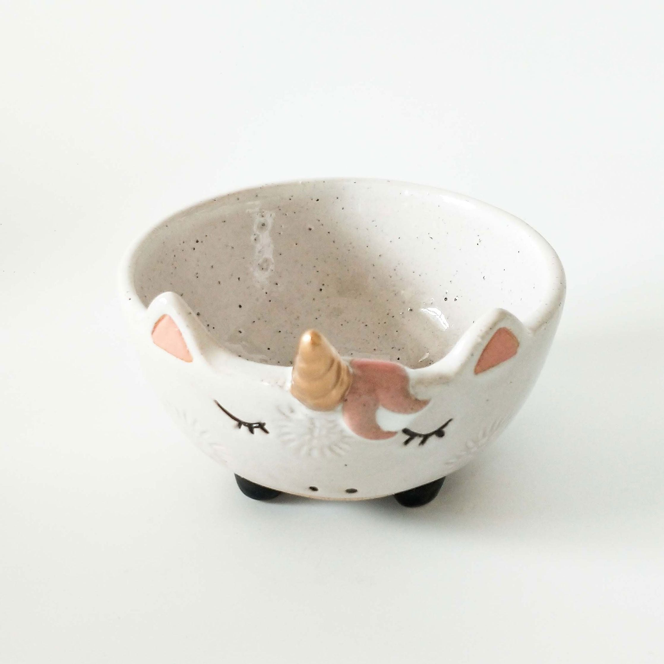 Unicorn Bowl