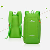 2017 Backpack Outdoor Sport Hiking Camping Bag Backpack Women Men Children Bag Mountaineering Bag Backpack Travel Bag Backpack