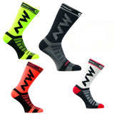 High Quality Professional Brand Cycling Sport Socks
