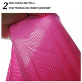 X-Tiger Women Cycling Underwear 3D Padded Shockproof Mountain MTB Bicycle Shorts Riding Bike Sport Underwear Tights Shorts