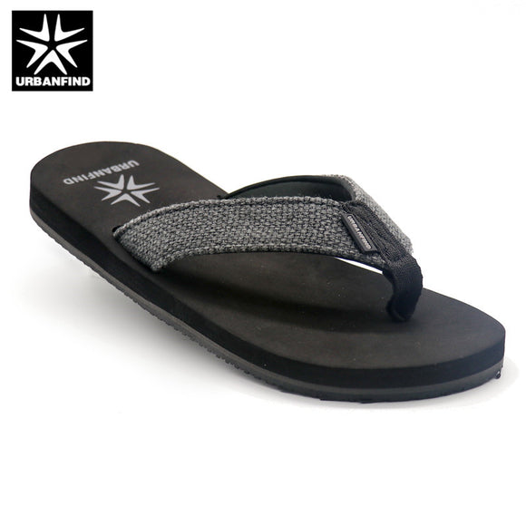 Men's Casual Flip Flops Size 41-46