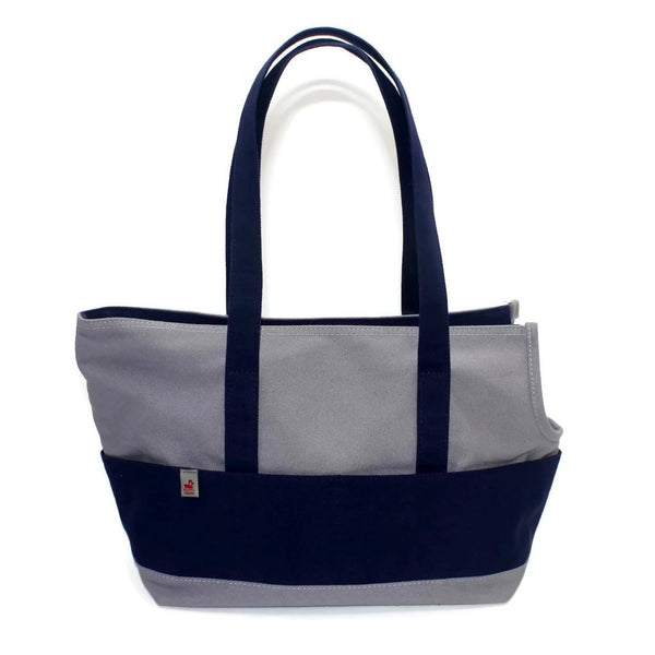 LIA SKY - DOG CARRY BAG