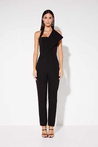 The Standing Ovation Jumpsuit, jumpsuit Australian Ethical Clothing Label Rare Muse