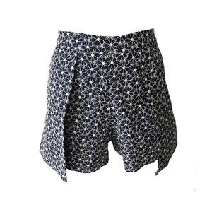 Daisy Duke Short, shorts Australian Ethical Clothing Label Rare Muse