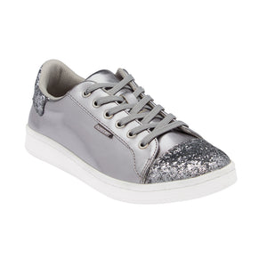Stardust Vegan Sneaker, Shoe Australian Ethical Clothing Label Rare Muse