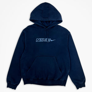 WMNS The North Face Puffer