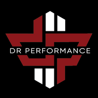 Dr Performance RX
