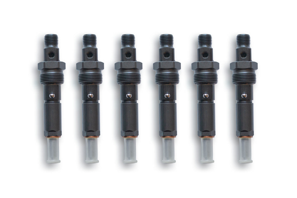 Cummins 5.9L 24v Injectors 1998-2002