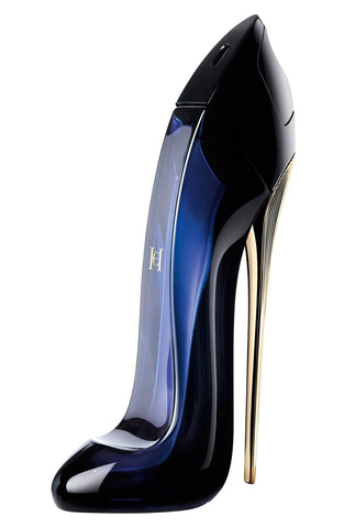 Carolina Herrera Good Girl EDP 90ml