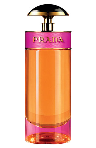 Prada Candy 80ml Eau de Parfum Spray