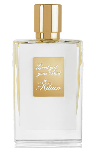 Kilian Good Girl Gone Bad EDP 50ml