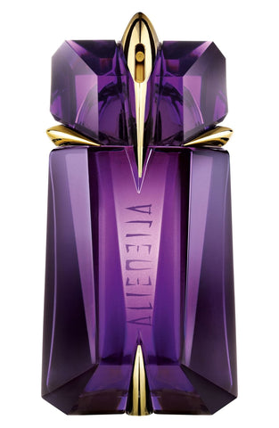 Alien by Mugler 90ml Refillable Eau de Parfum Spray