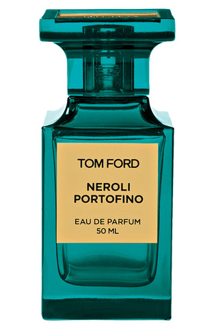 Tom Ford Private Blend Neroli Portofino 100ml Eau de Parfum