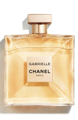 Chanel Gabrielle EDP 100ml