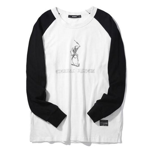Eternal Crewneck