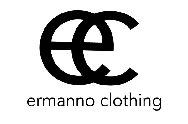 Ermanno Clothing