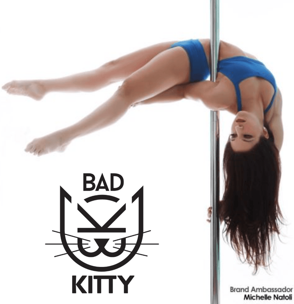 Bad Kitty Product Review