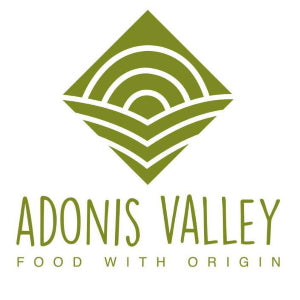 ADONIS VALLEY
